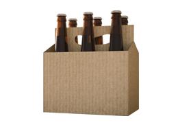 Bottle Cases