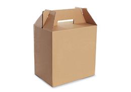 Farm Shop Boxes