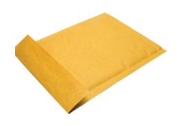 Postal Wallets