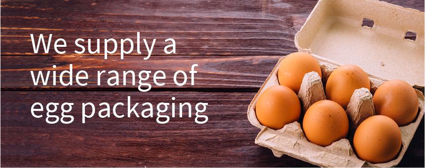 Egg Packaging