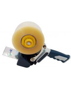 REFLEX LOW NOISE TAPE DISP GUN EX-80550PL