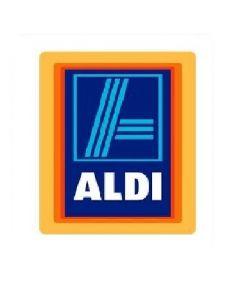 ALDI CORRUGATED RETAIL