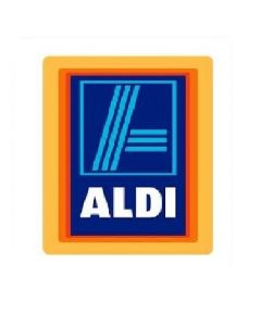 ALDI PREPACK RETAIL