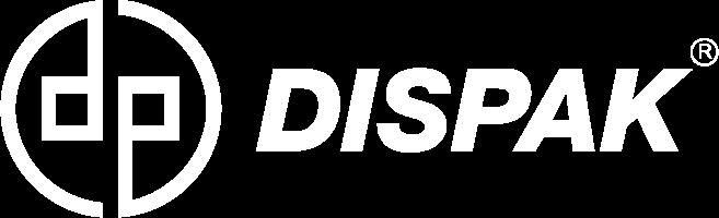 Dispak